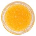 18 - Whitefish Caviar