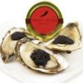 ghost-pepper-caviar1