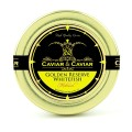 Whitefish Caviar