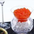 martini_caviar_server