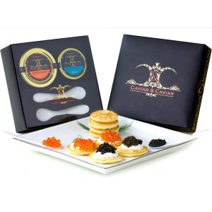 Buy Caviar Gift Set Online