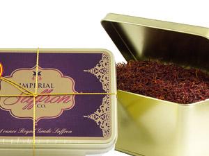 Buy Saffron Spice Online