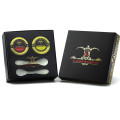caviar gift box set
