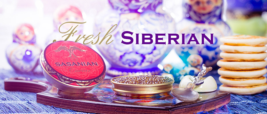 Slider-Siberian