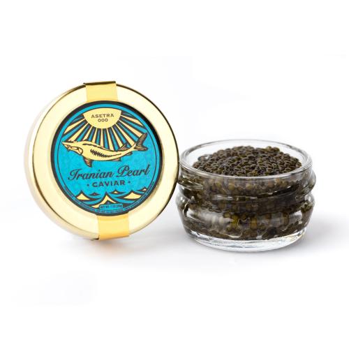 iranian-asetra-caviar