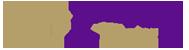 Sasanian Caviar Logo